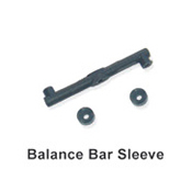 HM-036-Z-09 Walkera DragonFly #36 Balance Bar Sleeve HM-036-Z-09