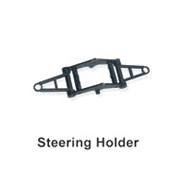 HM-036-Z-31 Walkera DragonFly #36 Steering Holder HM-036-Z-31
