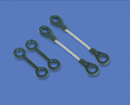 Ball Linkage Set HM-LM400-Z-03
