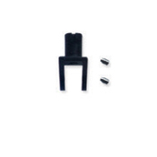 50H03-08 Flybar Connector Holder 50H03-08