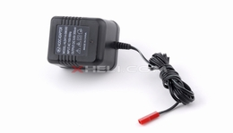 Charger 56P-9052-24