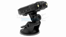 HD High Definition Car DVR Digital Video 1280x480 video Resolution 2560*1920 Photo Resolution