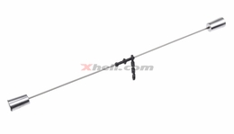 Stabilizer Bar SX28022-17