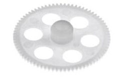 gear b    (Compatible with Toysrus Fast Lane 3.5CH RC Jaw Breaker Helicopter) 56P-s032-12