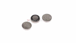 button cell 67P-9056-30