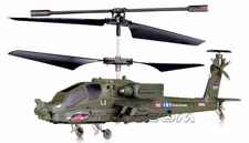 S109G Helicopter Parts