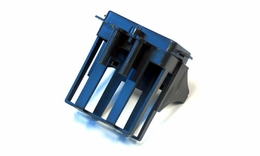 Battery Box 67P-Part-9077-18
