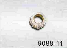 ALUMINIUM COLLAR 9088-11 67P-Part-9088-11
