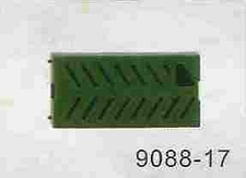BATTERY BOX 9088-17 67P-Part-9088-17