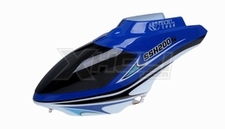 Canopy (Blue) AT-41273-Blue