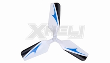 tail blades(Blue) AT-41263-Blue