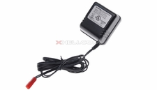 Charger 67P-9060-24