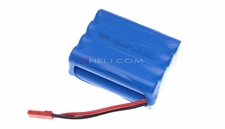 Ni-MH battery 67P-9060-25