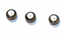 Button Cell Batteries 67P-Part-9077-26