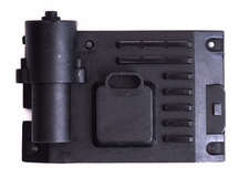 Main frame cover(right) 67P-9094-19