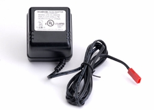 Charger 67P-9094-27