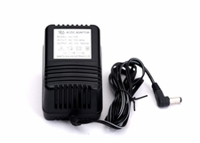 AC Wall Charger 67P-9062-AC-Charger
