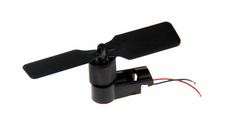Tail Rotor rack module 56P-S003-21