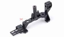 Main frame unit 67p-9051-10