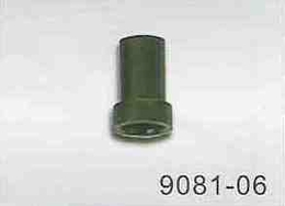 BEARING SET COLLAR 9081-06 67P-Part-9081-06