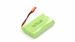battery 67P-9084-22
