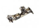 motor body frame    (Compatible with Toysrus Fast Lane 3.5CH RC Jaw Breaker Helicopter) 56P-s032-03
