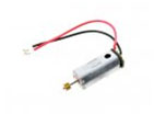 motor a    (Compatible with Toysrus Fast Lane 3.5CH RC Jaw Breaker Helicopter) 56P-s032-21
