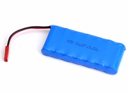 Ni-MH battery 67P-9094-22