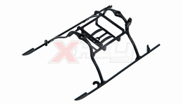 Frame Set AT-11191-4T311