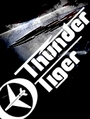 For Thunder Tiger