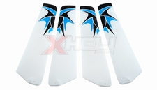 Main Blade Set (Blue) AT-11191-4T321