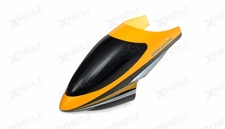 Head Cover (Yellow) 67p-9101-27-Yellow