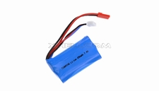 7.4vLi-ion batteries 67p-9100-23