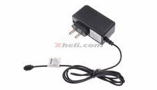 Wall Charger 782-015