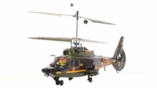Walkera Co-Axial Helicopters