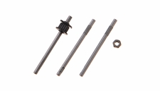 Tail blade main shaft set 60P-ERZ1-021