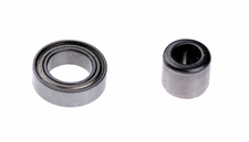 One-way bearing ?3*6.5mm*6 ?6*10mm*3 60P-ERZ1-030