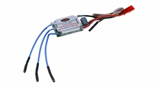 15A brushless ESC 60P-DYE-1014