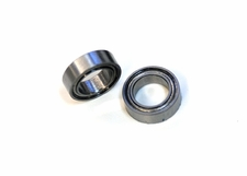 BALL BEARING 5*8*2.5MM HP03-B005