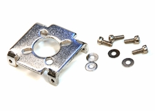 MOTOR MOUNT SET HP05-U048B