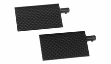 CARBON STABILIZER SET HP05-U045
