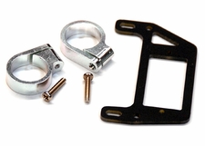 TAIL SERVO MOUNT SET HP05-P015C