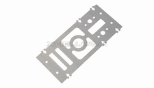 Helicopter Main Body (Small) 68688-017