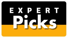Experts' Picks & Reviews!