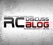 RC Discuss Blog