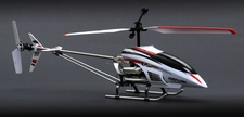 New 2 CH AirFlow 9057 Radio Remote Control Electric RC Helicopter RTF