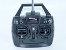6 Channel ExceedRc/Walkera Helicopter Remote Control