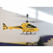 E-Flite CX Helicopter Replacement Parts