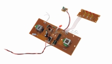 Remote Board 49mhz YD-912-Remote-Board-49mhz