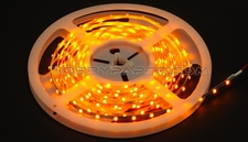 HobbyPartz Yellow 120 LED Lights 79P-10213